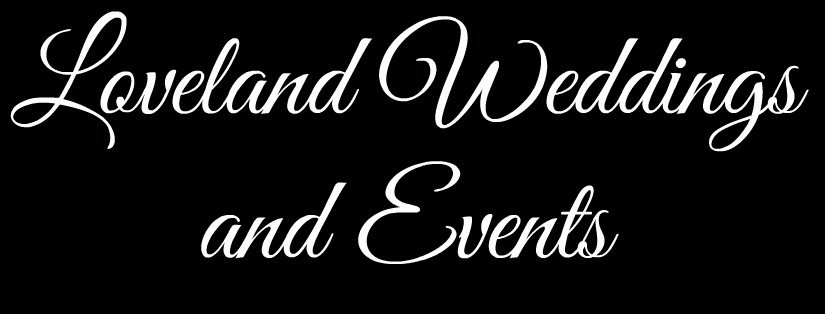 Loveland Weddings and Events